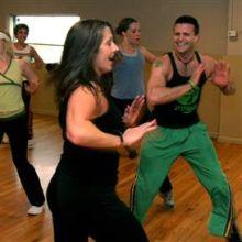 11 tendencias en fitness, ventajas y desventajas