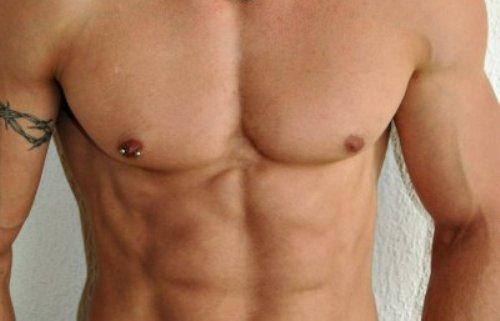 Depilduch, depilación para hombres