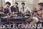 dolce-gabanna-05