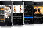 En forma con tu iPod o iPhone