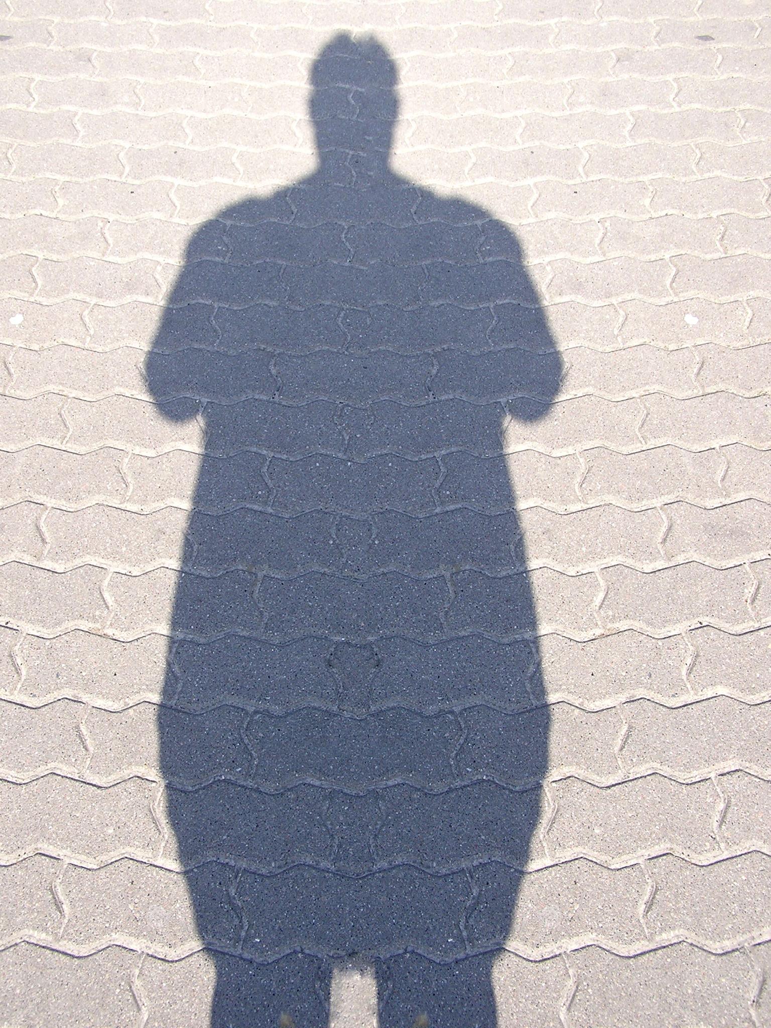 Las enfermedades crónicas y su conexión con la obesidad