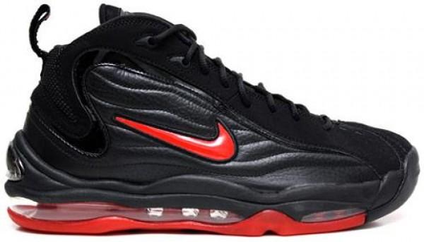 Nike se reinventa: Los nuevos modelos exclusivos para la temporada 2010