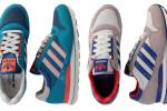 adidas-originals-2010-8