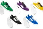 adidas-originals-nba-pack-1