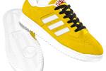 adidas-originals-nba-pack-3