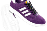 adidas-originals-nba-pack-4