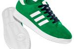 adidas-originals-nba-pack-5