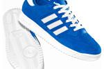 adidas-originals-nba-pack-6