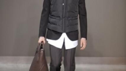 Semana de la Moda en París: Louis Vuitton renueva su estilo