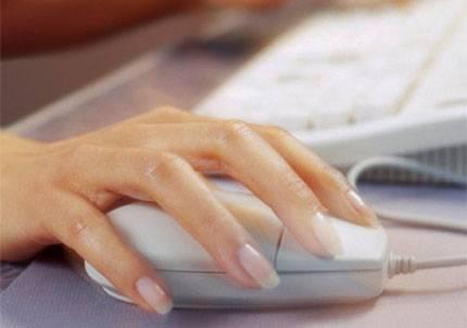 Trastornos músculo-esqueléticos y bajas laborales, una relación consolidada