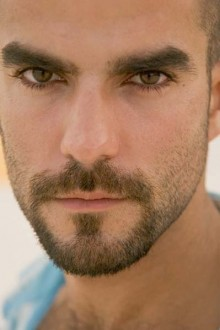 Barba bigote o perilla todo le que necesitas saber for Estilos de barba sin bigote