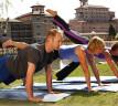 El sistema Perfect Shape, desarrolla cuerpo, mente y espíritu