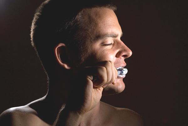 La elección de un buen dentífrico