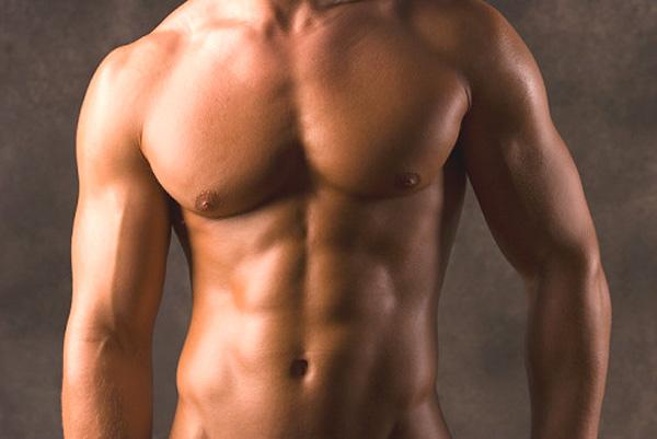 Consejos para mantener una piel suave