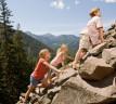 Motivos que nos llevan a subir montañas