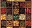 Hierbas y especias: antioxidantes naturales