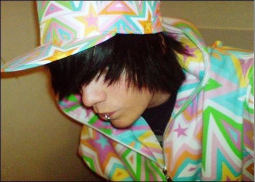 emo-2010-4