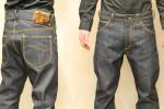 7601-lee_jeans