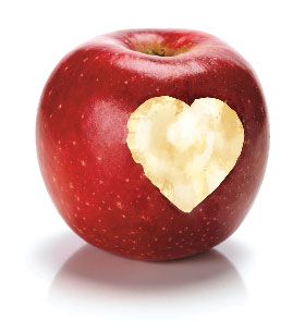 Consejos para mantener un corazón sano
