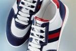 Zapatos-Gucci-10