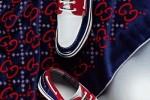 Zapatos-Gucci-11