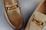 Zapatos-Gucci-7