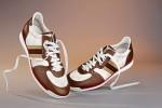 Zapatos-Gucci-8