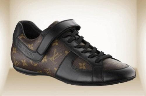 Zapatos-Louis-Vuitton1