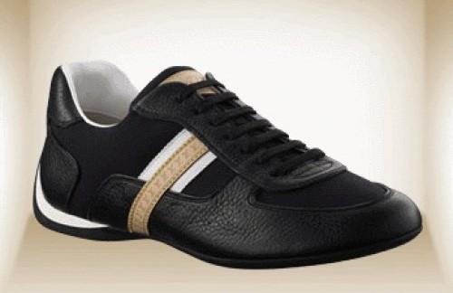 Zapatos-Louis-Vuitton2