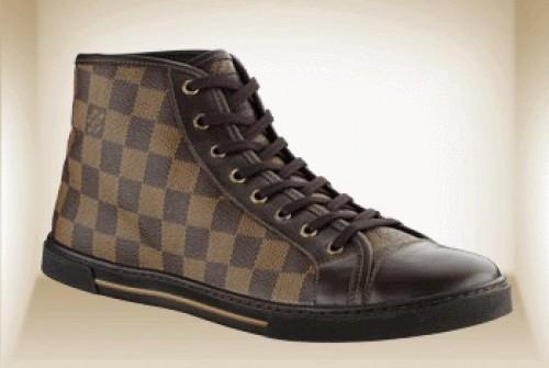 Zapatos-Louis-Vuitton3