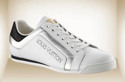 Zapatos-Louis-Vuitton4