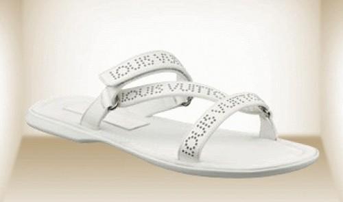 Zapatos-Louis-Vuitton5