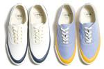 keds-2010-spring-summer-footwear-1