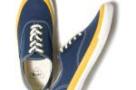 keds-2010-spring-summer-footwear-2