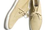 keds-2010-spring-summer-footwear-3
