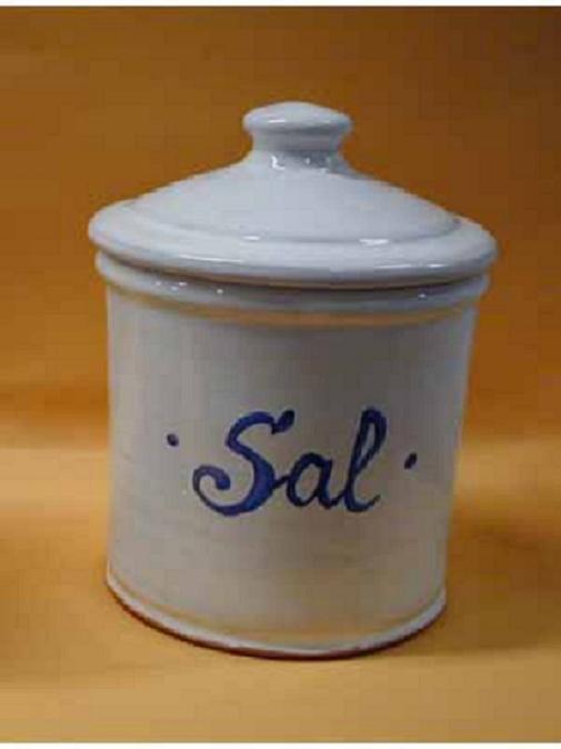 La sal y la salud