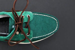 sperry-top-siders-band-of-brothers-7-1