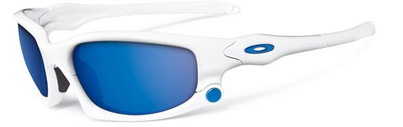 Nuevas gafas Oakley para los aventureros