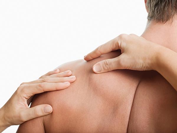 Los beneficios de la osteopatía