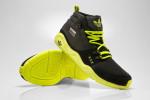 adidas-originals-fortitude-mid-neon-1