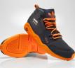 Fortitude Mid Neon Pack, la nueva propuesta de Adidas Originals