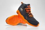 adidas-originals-fortitude-mid-neon-3