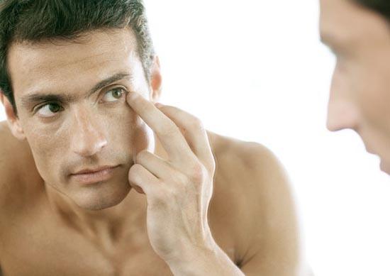 El cuidado cotidiano de la piel