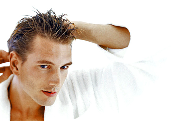 Cuidados Phyto para un pelo sano