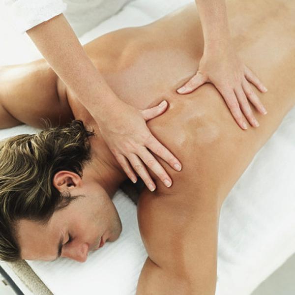 corto masaje Deportes acuáticos