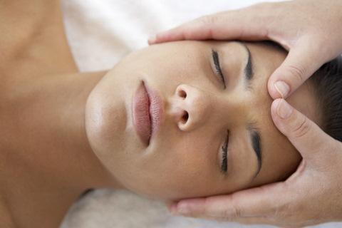 El Reiki: terapia y cura de enfermedades