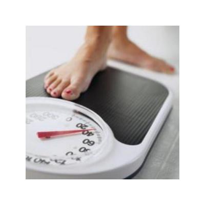 ¿Cómo perder 7 kilos en sólo una semana?