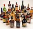 No al alcohol para bajar de peso