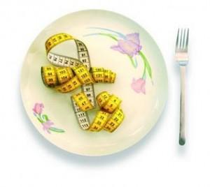 Dieta para desintoxicarse en 24 horas