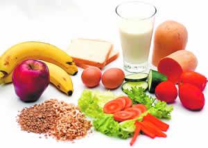 tips para adelgazar sin dejar de comer